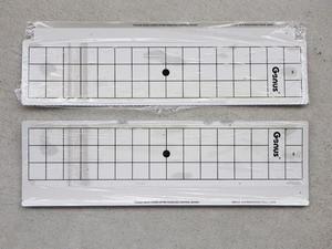 捕虫紙検定