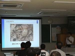 住宅医スクール2019大阪